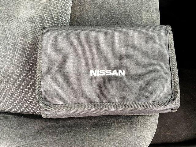 2014 Nissan Pathfinder S Madison, NC 12