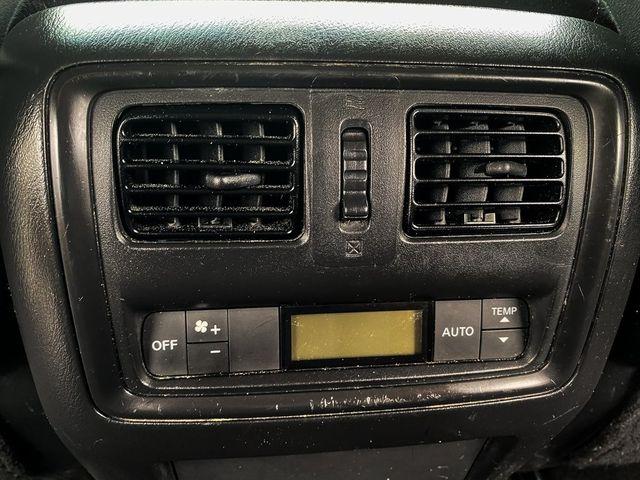 2014 Nissan Pathfinder S Madison, NC 16