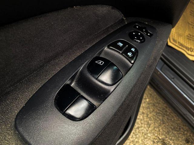 2014 Nissan Pathfinder S Madison, NC 21