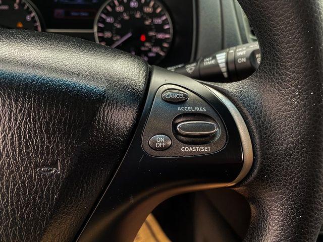2014 Nissan Pathfinder S Madison, NC 25