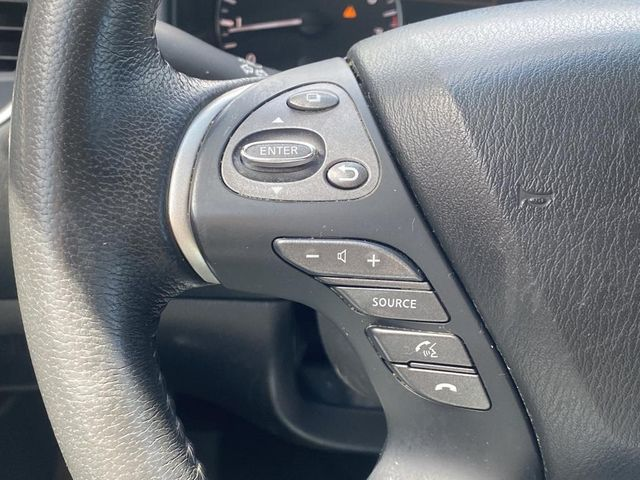 2014 Nissan Pathfinder SV in St. Louis, MO 63043