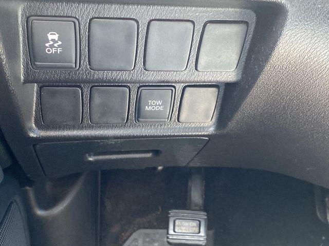 2014 Nissan Pathfinder SV in St. Louis, MO 63043