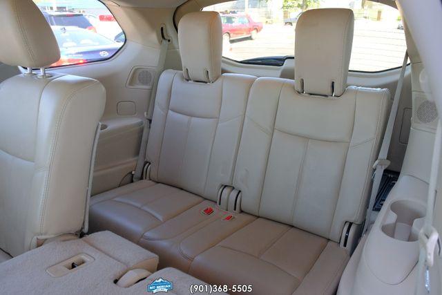 2014 Nissan Pathfinder SL in Memphis, Tennessee 38115