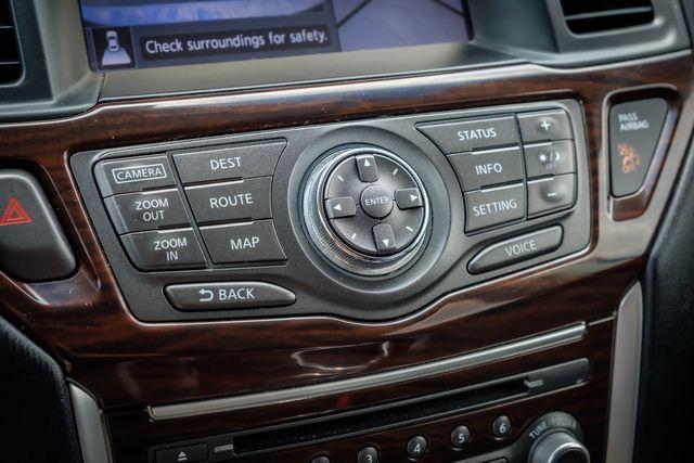 2014 Nissan Pathfinder Platinum in Memphis, TN 38115