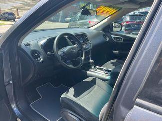 2014 Nissan Pathfinder S  city Wisconsin  Millennium Motor Sales  in , Wisconsin