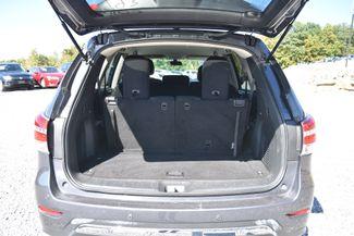 2014 Nissan Pathfinder SV Hybrid Naugatuck, Connecticut 12