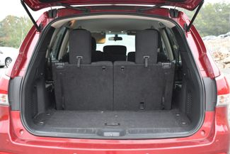 2014 Nissan Pathfinder SV Naugatuck, Connecticut 10