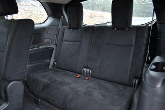2014 Nissan Pathfinder SV Naugatuck, Connecticut 12