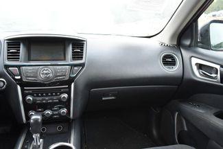 2014 Nissan Pathfinder SV Naugatuck, Connecticut 15