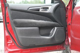2014 Nissan Pathfinder SV Naugatuck, Connecticut 16
