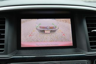2014 Nissan Pathfinder SV Naugatuck, Connecticut 20