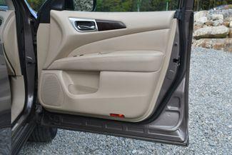 2014 Nissan Pathfinder SL Naugatuck, Connecticut 10