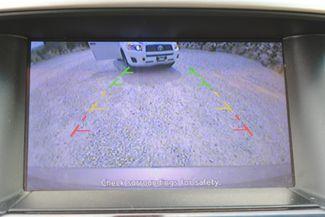 2014 Nissan Pathfinder SL Naugatuck, Connecticut 24