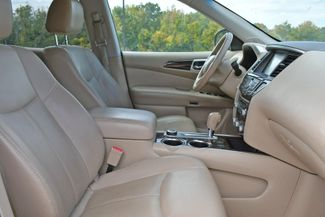 2014 Nissan Pathfinder SL Naugatuck, Connecticut 9