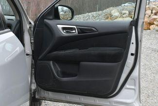 2014 Nissan Pathfinder S 4WD Naugatuck, Connecticut 12