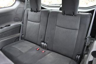 2014 Nissan Pathfinder S 4WD Naugatuck, Connecticut 13