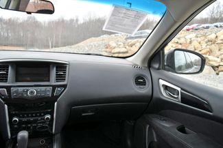 2014 Nissan Pathfinder S 4WD Naugatuck, Connecticut 17