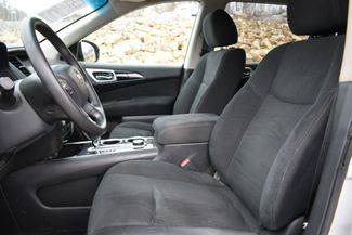 2014 Nissan Pathfinder S 4WD Naugatuck, Connecticut 19
