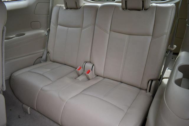 2014 Nissan Pathfinder SL Hybrid Naugatuck, Connecticut 18