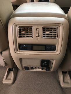 2014 Nissan Pathfinder Platinum New Brunswick, New Jersey 25