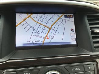 2014 Nissan Pathfinder Platinum New Brunswick, New Jersey 27