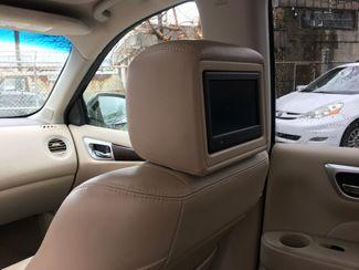 2014 Nissan Pathfinder Platinum New Brunswick, New Jersey 20
