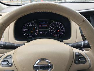 2014 Nissan Pathfinder Platinum New Brunswick, New Jersey 28