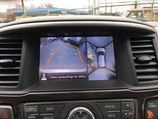 2014 Nissan Pathfinder Platinum New Brunswick, New Jersey 23