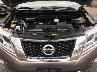 2014 Nissan Pathfinder Platinum New Brunswick, New Jersey 36