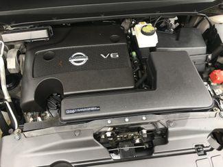 2014 Nissan Pathfinder Platinum New Brunswick, New Jersey 37