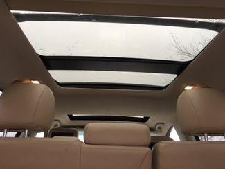 2014 Nissan Pathfinder Platinum New Brunswick, New Jersey 31