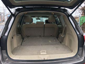 2014 Nissan Pathfinder Platinum New Brunswick, New Jersey 33