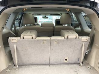 2014 Nissan Pathfinder Platinum New Brunswick, New Jersey 34