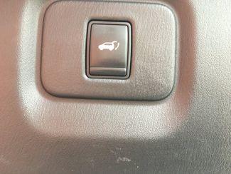 2014 Nissan Pathfinder SL New Brunswick, New Jersey 13