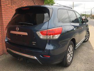 2014 Nissan Pathfinder SL New Brunswick, New Jersey 5