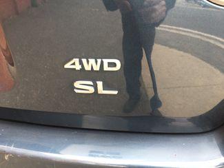 2014 Nissan Pathfinder SL New Brunswick, New Jersey 10