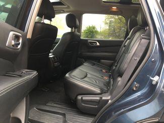 2014 Nissan Pathfinder SL New Brunswick, New Jersey 16