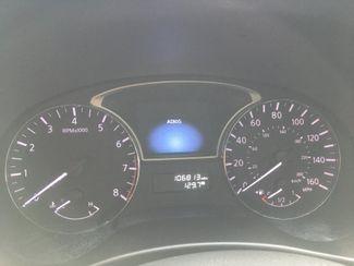 2014 Nissan Pathfinder SL New Brunswick, New Jersey 17