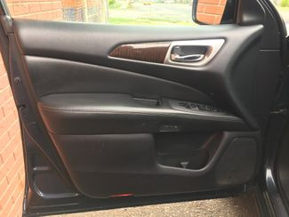 2014 Nissan Pathfinder SL New Brunswick, New Jersey 20