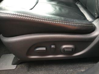 2014 Nissan Pathfinder SL New Brunswick, New Jersey 21