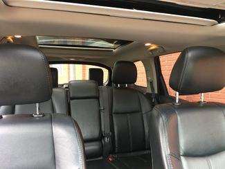 2014 Nissan Pathfinder SL New Brunswick, New Jersey 25