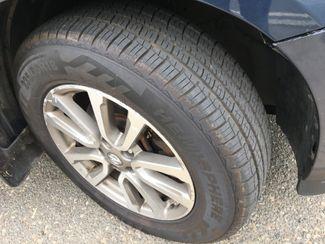 2014 Nissan Pathfinder SL New Brunswick, New Jersey 29