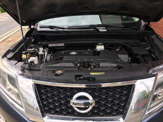 2014 Nissan Pathfinder SL New Brunswick, New Jersey 36