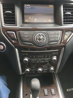 2014 Nissan Pathfinder SL New Brunswick, New Jersey 38