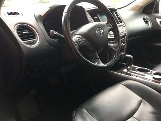 2014 Nissan Pathfinder SL New Brunswick, New Jersey 39