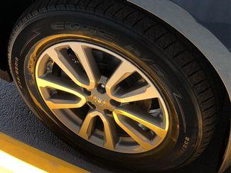 2014 Nissan Pathfinder S  city TX  Clear Choice Automotive  in San Antonio, TX