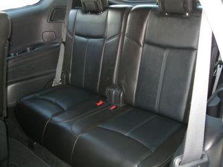 2014 Nissan Pathfinder SL  city CT  York Auto Sales  in West Haven, CT