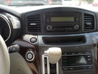 2014 Nissan Quest S Fayetteville , Arkansas 16
