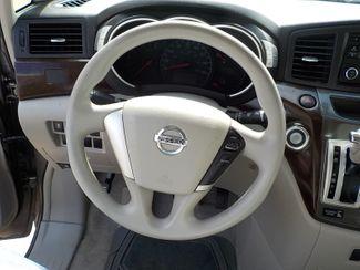2014 Nissan Quest S Fayetteville , Arkansas 17