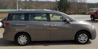 2014 Nissan Quest S Fayetteville , Arkansas 3